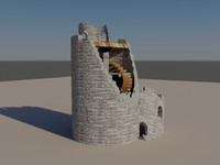 Ruined_Tower.rar