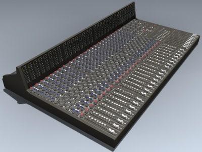 audiomix_01.jpg