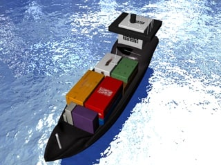 cargoliner1screen2.jpg