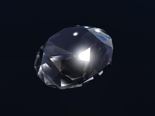 diamante4_special1.bmp
