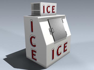 icemerc_01.jpg