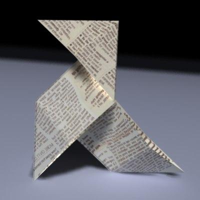 paper_bird_04.jpg