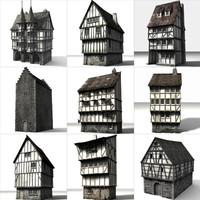 townbuildings2