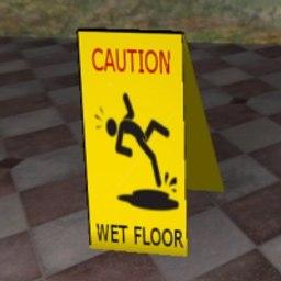 wet_floor_thumb.jpg