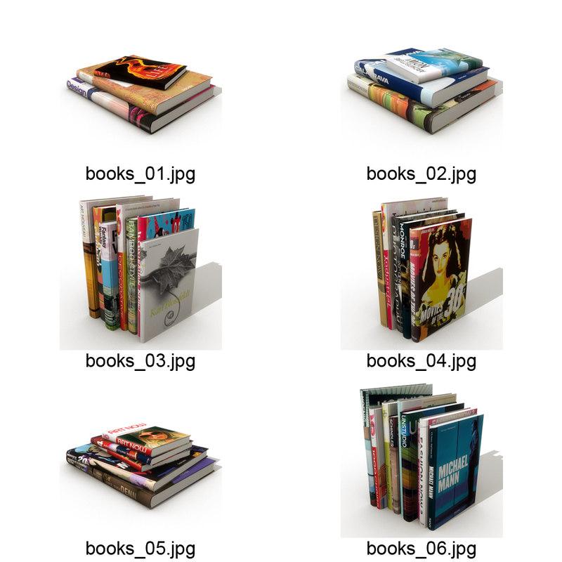 6Books.jpg