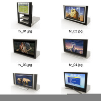 6_Televisions.zip