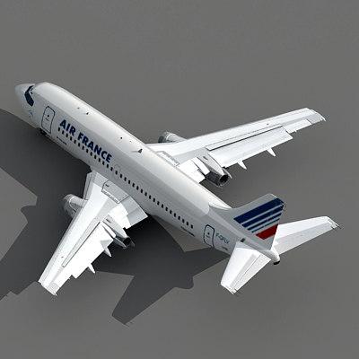 737_200_af_01.jpg