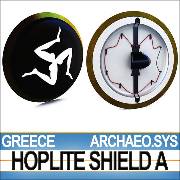 ArchaeoSysGkHopliteShieldA.jpg