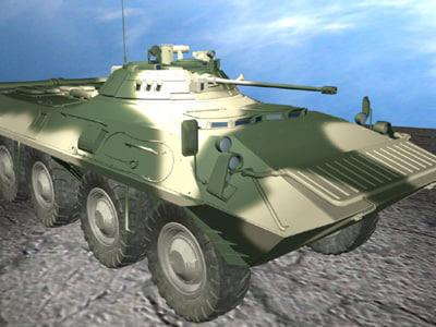 BTR90_thumb1.jpg
