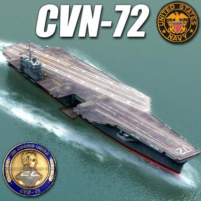 CVN-72_tit01.jpg