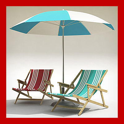 ChairUmbrella_th001.jpg
