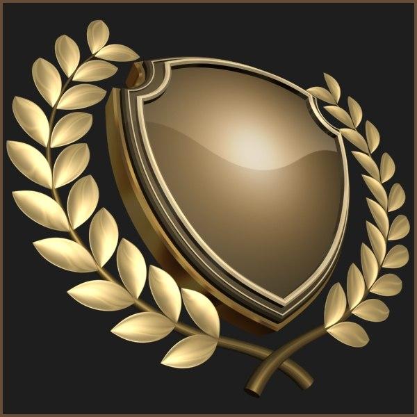 Crest_3.jpg