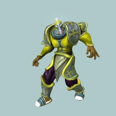 Knight-Posed-4-squid.jpg