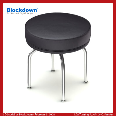 LC8_TURNING_STOOL_Render1.jpg