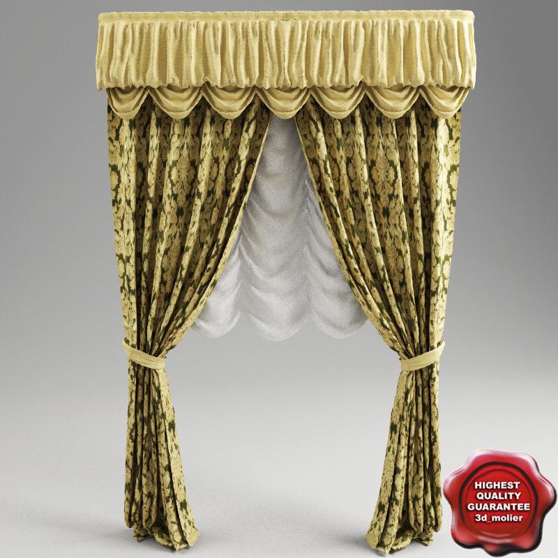 Lambriken_curtain.jpg