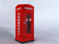 Krunchstudio_Red_phonebox.zip