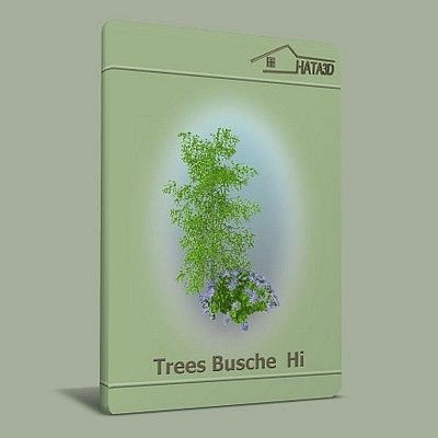 Trees Busche Hi Box.jpg