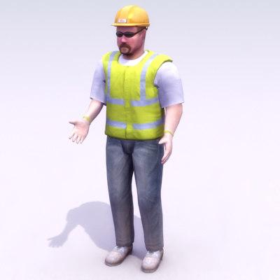 Workman-C_Rigged_03.jpg