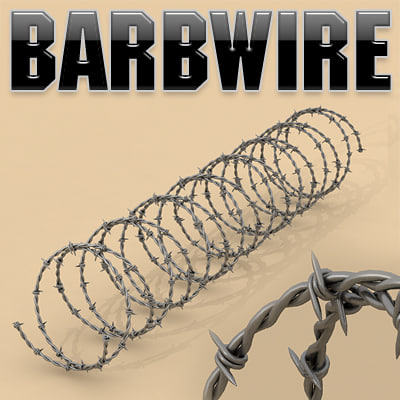 barbwire-01.jpg