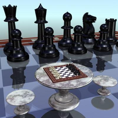 chess_r_03.jpg