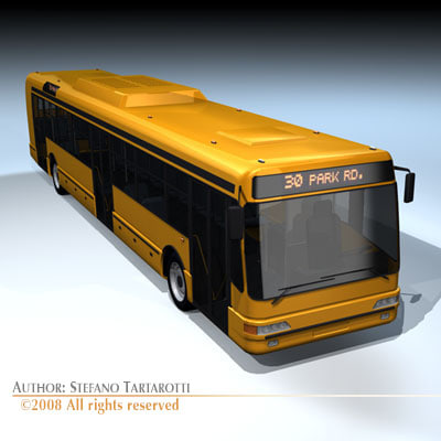 citybus2_4.jpg