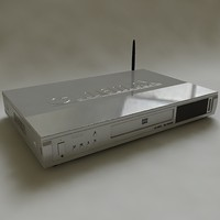 DVD_player_01.zip