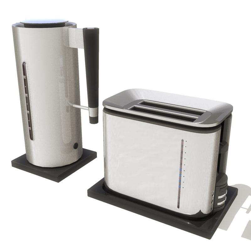 kettles-toasters_02.jpg