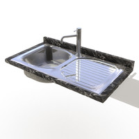 Kitchen_Sink_005