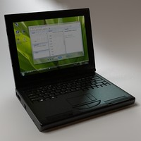 Laptop_max 8.zip