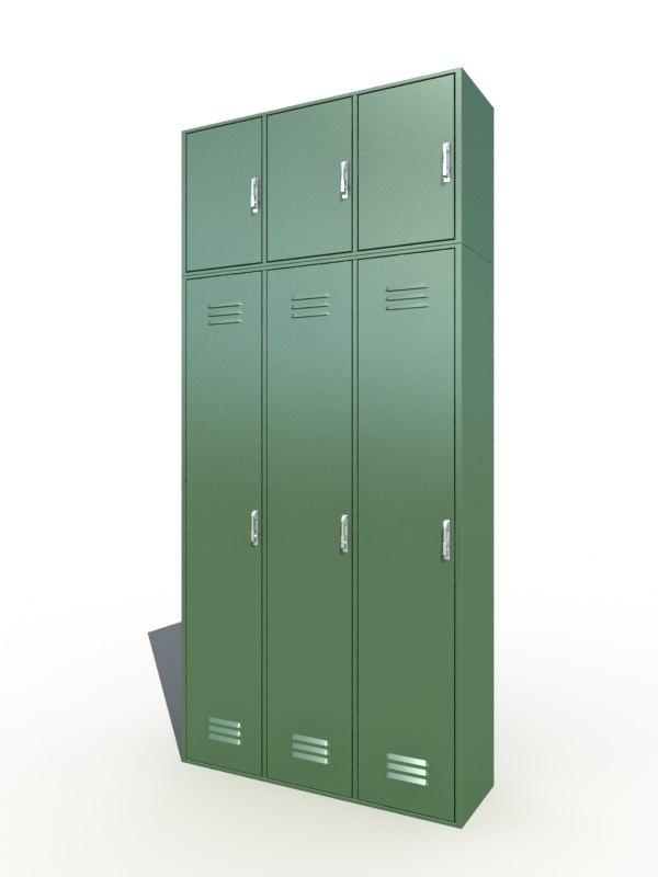 lockers01.jpg