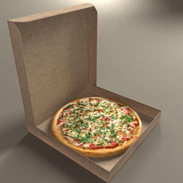 pizzas03.jpg