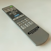 PROJECTOR REMOTE.zip