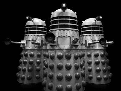 3d Dalek Porn - Showing Porn Images for 3d dalek porn | www.xxxery.com