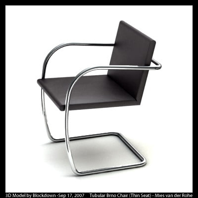 Blockdown_MR_Tubular_Brno_Chair_Thin_Seat_render2.jpg