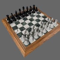 Chess Set.zip