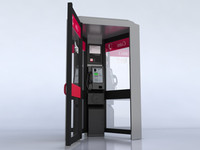 Krunchstudio_coins_only_phone box.zip