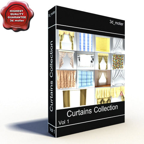 Curtains_collection_vol1.jpg