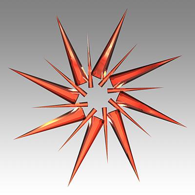 Glass-Star.jpg