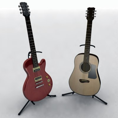 Guitar_Collection_01.bmp