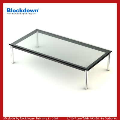 LC10-P_Low_Table_140x70_Render1.jpg