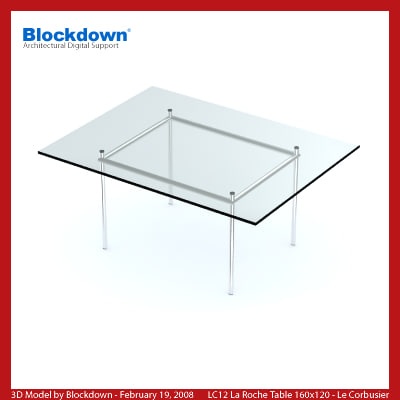 LC12_Table_Glass_Top_160x120_Render1.jpg