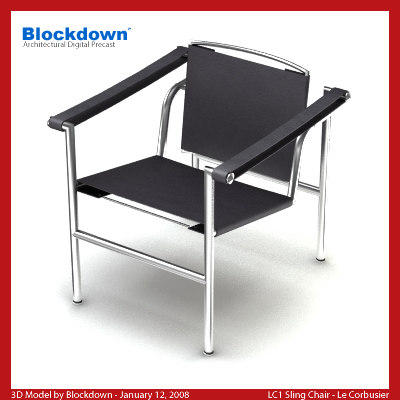 LC1_SLING_CHAIR_Render1.jpg