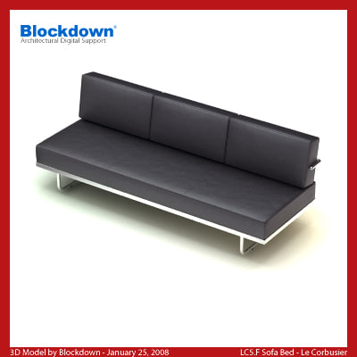 LC5.F_Sofa_Bed_Render1.jpg