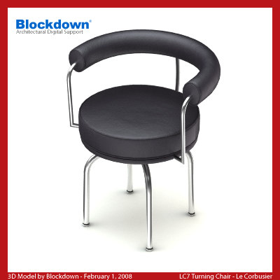 LC7_TURNING_CHAIR_Render1.jpg