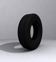 free max model tire