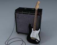 Fender_Stratocaster_Maxon.zip