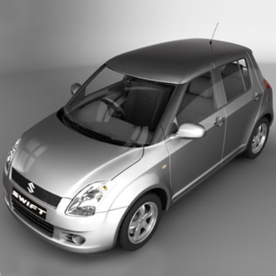 Suzuki_swift_01.jpg