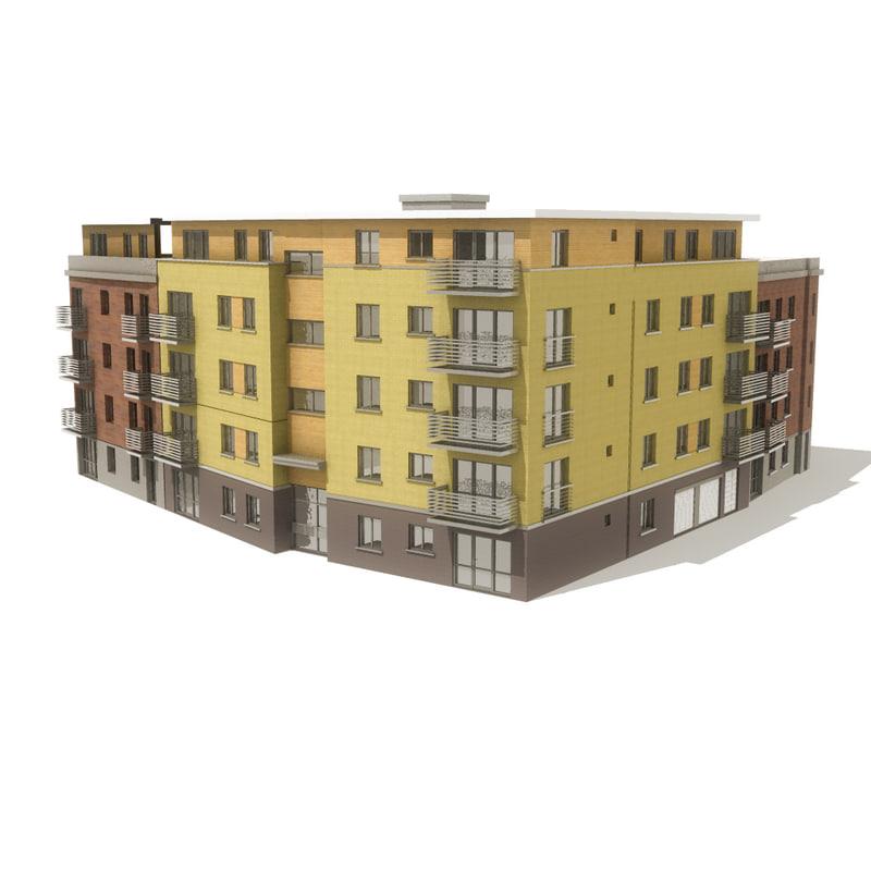 apartments5.jpg