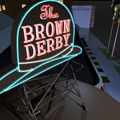 browndurby05250801thn.jpg