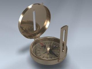 compass_01.jpg